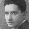 Francisco Casabona