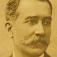 Leopoldo Miguéz