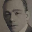 Samuel Arcanjo dos Santos