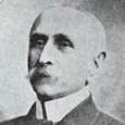 Arthur Napoleão