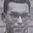 Luiz Heitor Corrêa de Azevedo