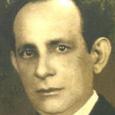 Paulino Chave
