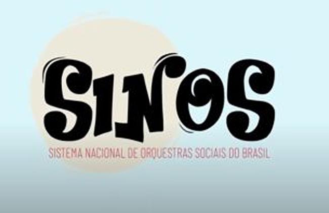 Concertos Sinos #10 | Obras de Braga, Cicchelli e Rauta