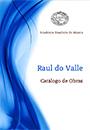 Raul do Valle