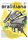 Brasiliana - Nº 02