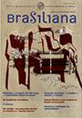 Brasiliana - Nº 04