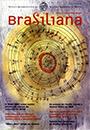 Brasiliana - Nº 05
