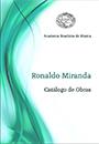 Ronaldo Miranda