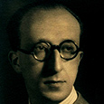 Renzo Massarani